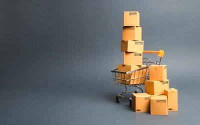 Les clés du succès pour votre e-commerce