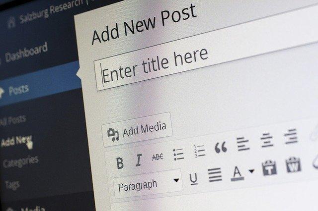 Quelles sont les qualités d'un bon rédacteur web ?