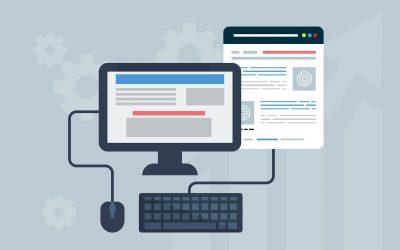 Comment créer un site de e-commerce facilement ?
