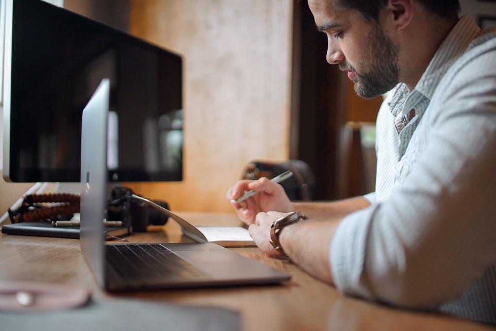 Comment écrire du bon contenu rapidement ?
